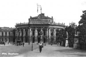 Vienna_Burgtheater