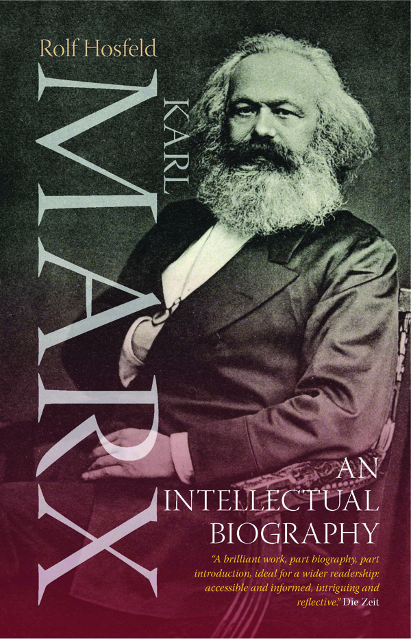 the life and influence of karl marx history essay Marx's analysis of history saw human development as occurring due to a series  of  14 family life 15 later life 16 influences on marx's thought  just before  he left marx wrote an essay, the union of believers with christ,.