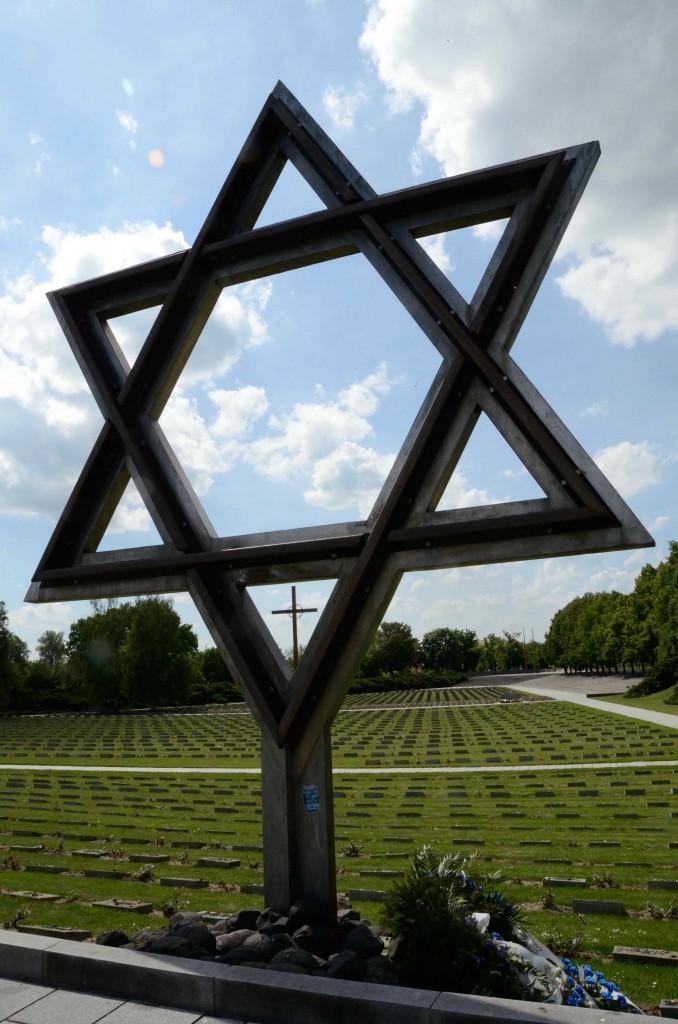 Terezin-Theresienstadt-1