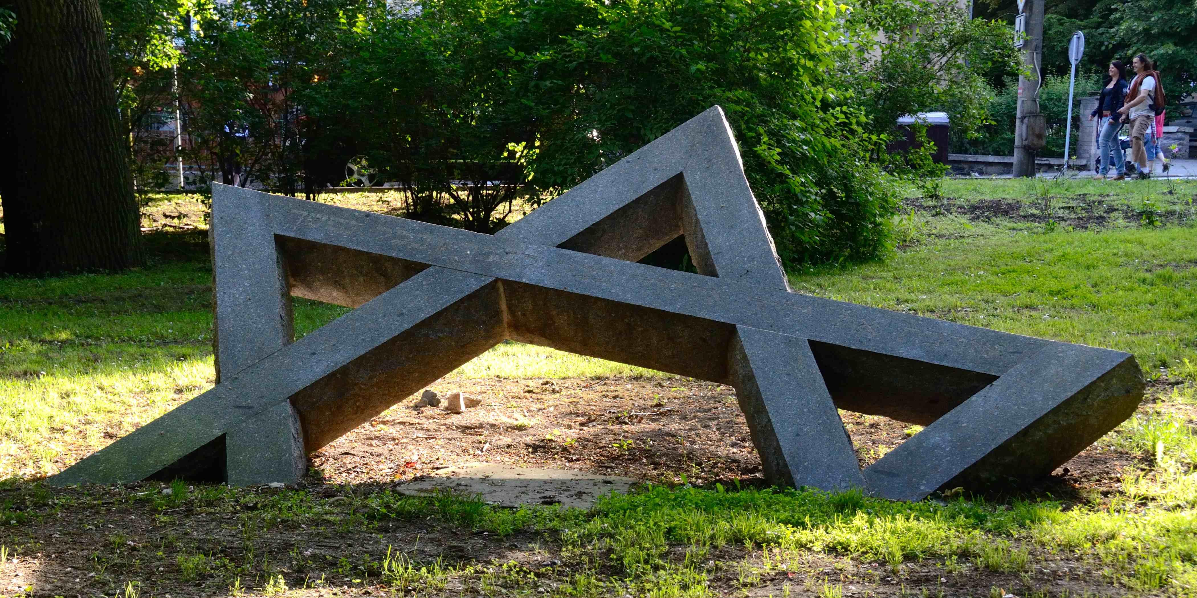 Картинки по запросу Мемориалы Холокоста