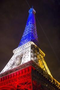 paris-1293750_1920