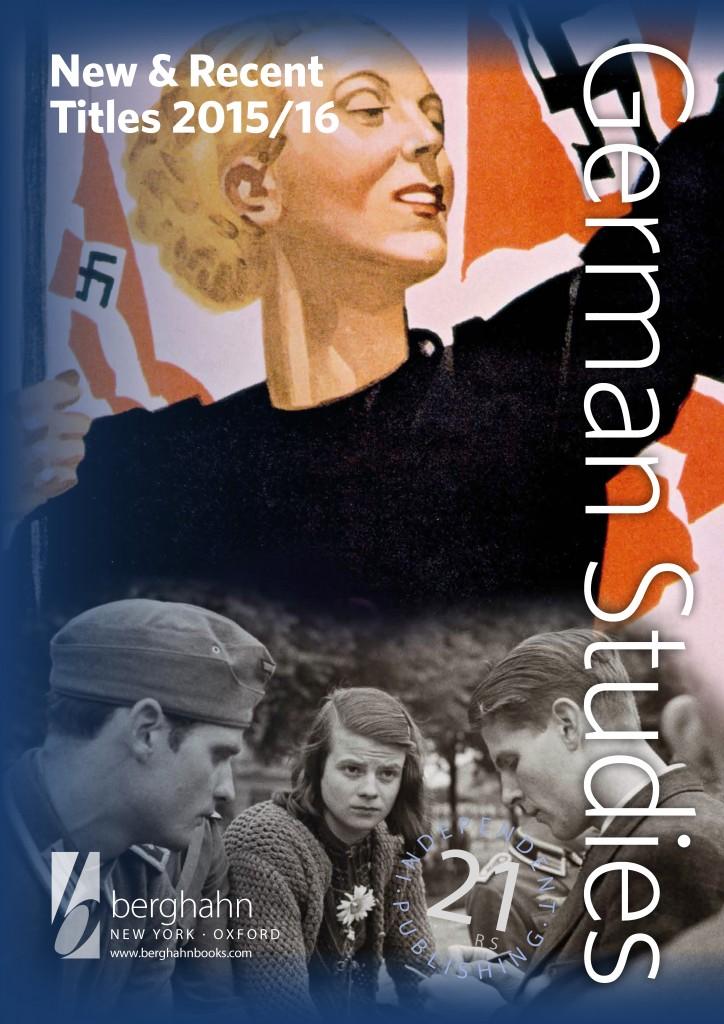 Berghahn-2015-German-Studies