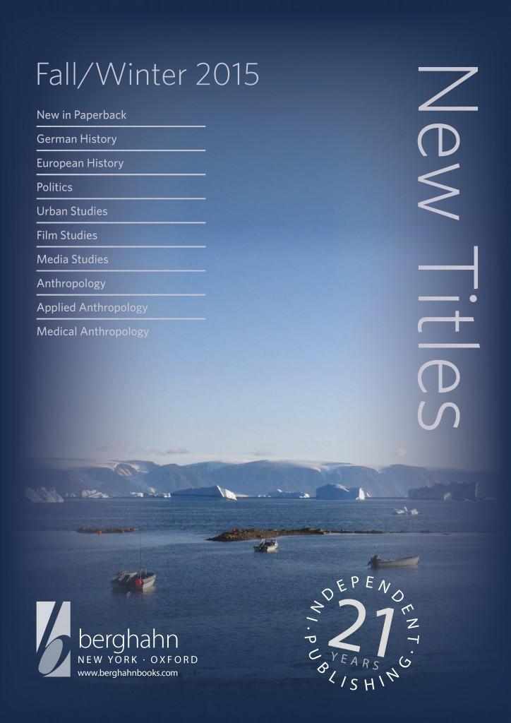 Berghahn-2015-New-Titles-Fall-Winter