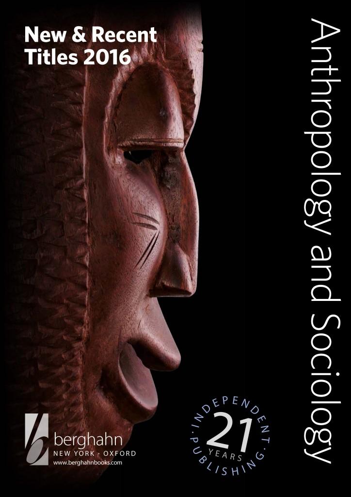 Berghahn-2016-Anthropology-and-Sociology