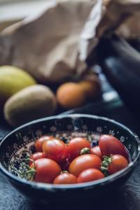 vegetables-1666623_1920