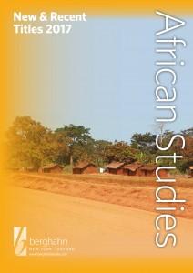 berghahn-2017-african-studies