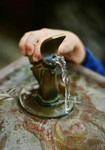 fountain-2795561_1920