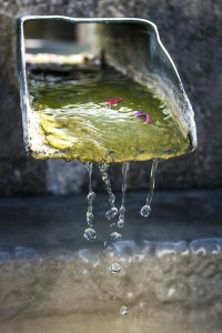 water-101688_1920