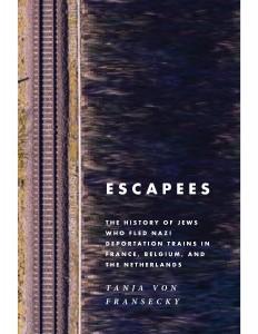 18002BER Escapees