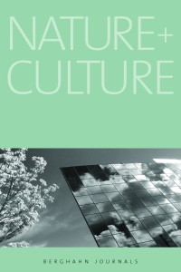 Nature and Culture cover.qxd
