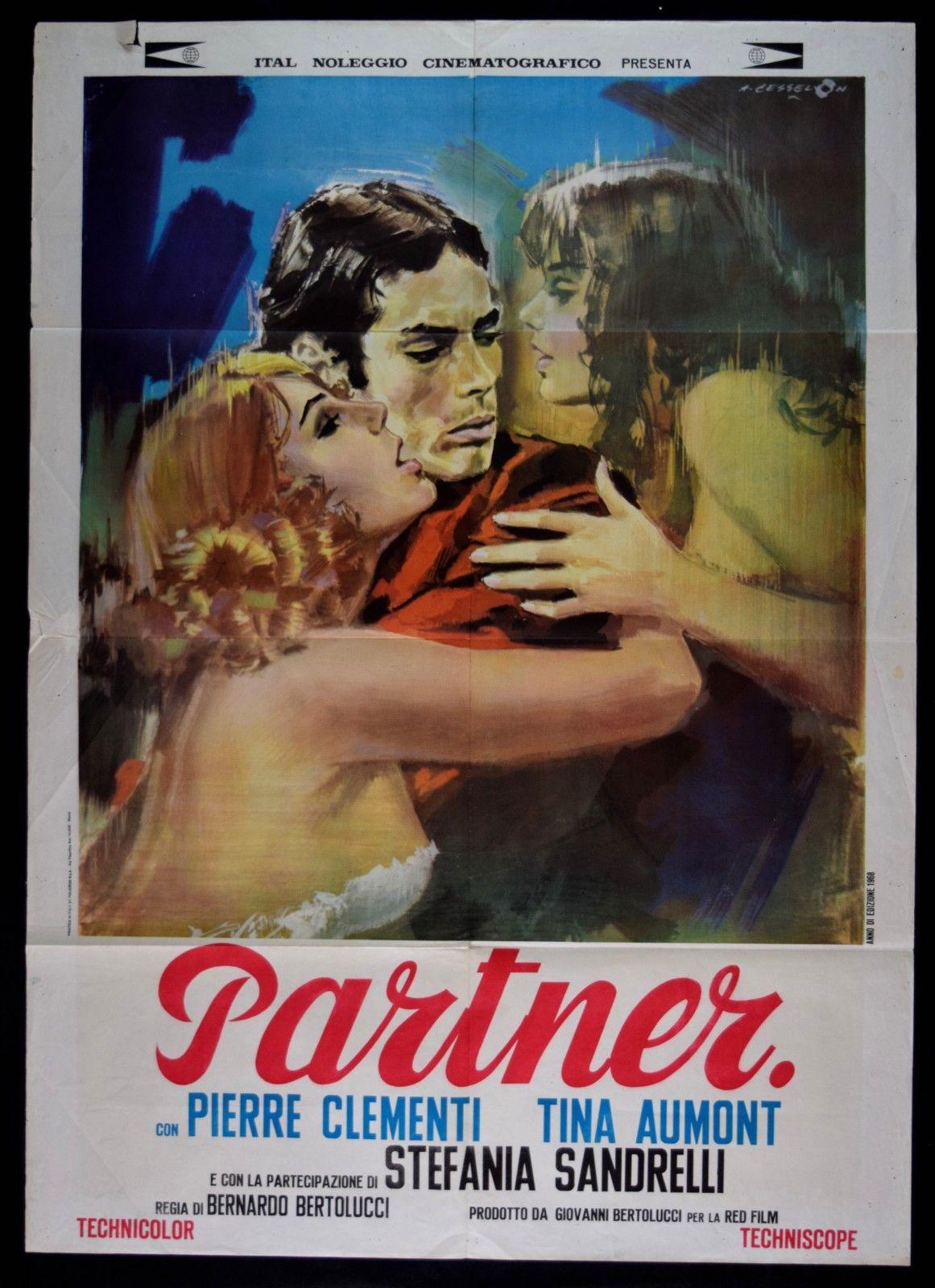 partner_poster