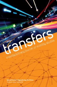 transfers 8_cover