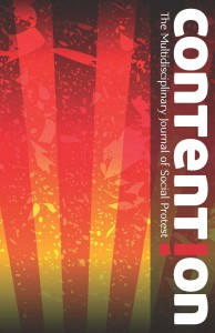 Contention-cover_no-issues-info
