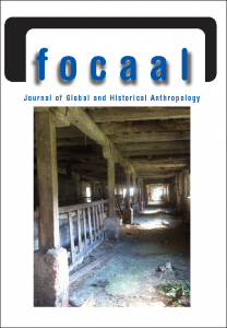 Focaal-80-cover_border_no-issue-info