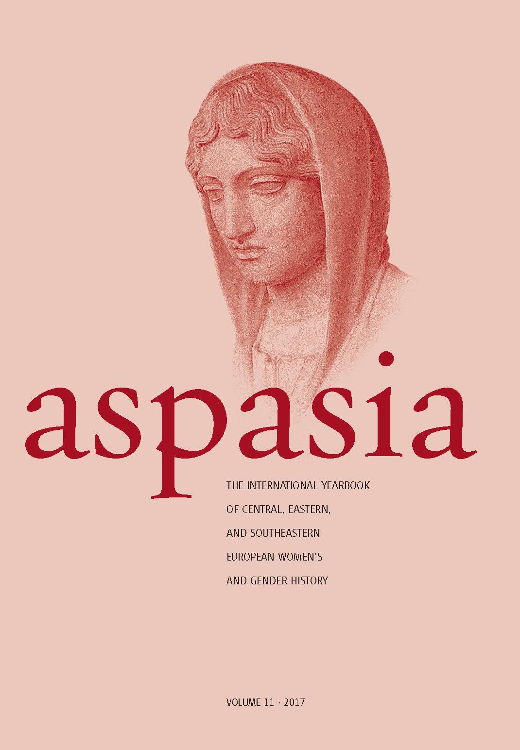 aspasia_cover