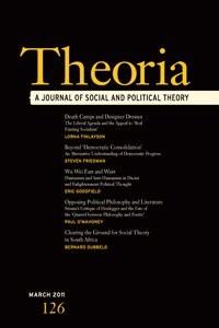 TH cvr 154 w issue info